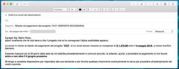 e-mail di appuntamenti intelligentiincontri sito truffe numero di telefono