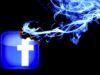 Come farsi sbloccare su Facebook