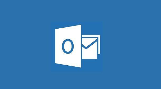 Come esportare contatti Outlook 2013