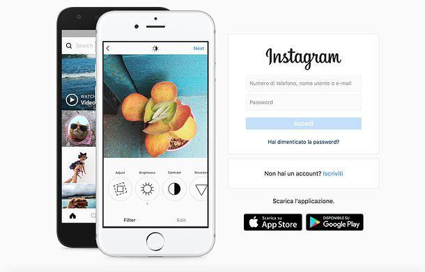 instagram apk for mac