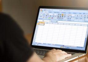 Come calcolare lo sconto su Excel
