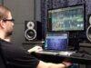 Come scaricare FL Studio