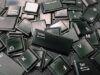 Come digitare lettere su tastiera telefono