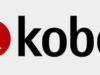 Come scaricare libri su Kobo