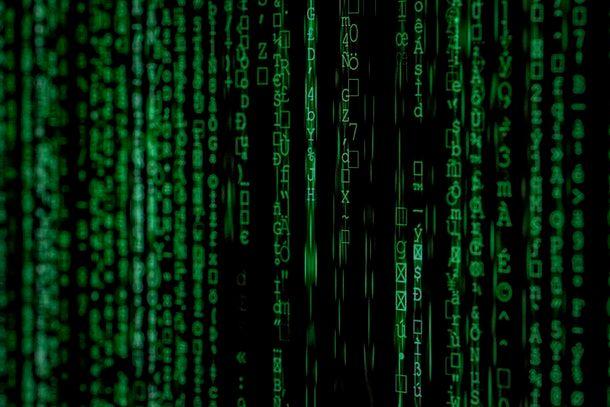 Come eliminare virus dal PC senza formattare