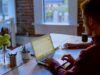 Come lavorare online