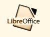 Come scaricare LibreOffice