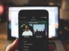 Come scaricare musica da Spotify Android