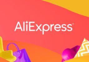 Come eliminare account AliExpress