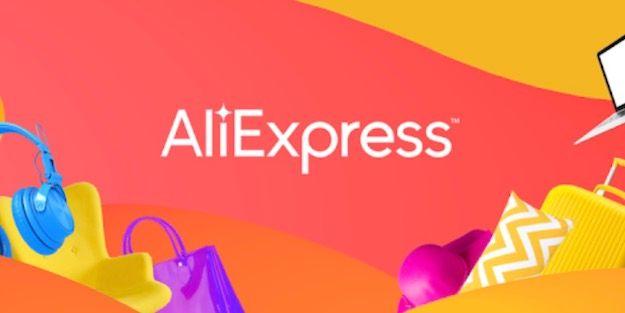 """Ogni giorno scopri gli """"hot products"""" di Aliexpress e risparmia ancora di più!"""