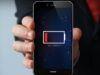 Come sostituire batteria non removibile
