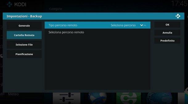 Come resettare box Android   Salvatore Aranzulla