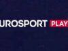 Come disdire abbonamento Eurosport Player