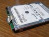 Come trasformare un hard disk interno in esterno senza box