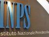 Come registrarsi al sito INPS