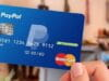 Come pagare con PayPal prepagata