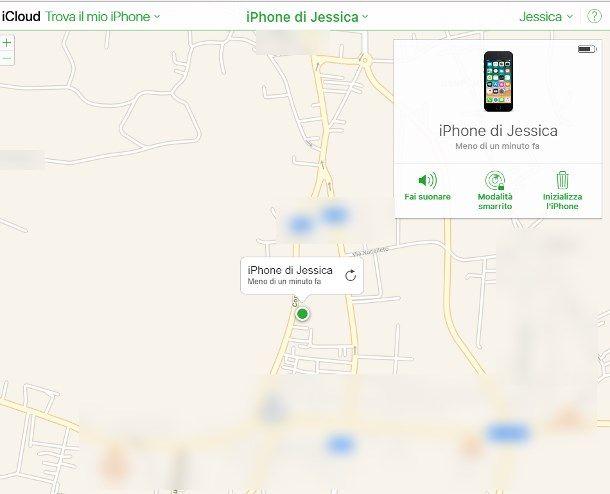 Cosa Fare Prima di Acquistare un iPhone usato?