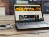 Come creare un sito Web gratis professionale