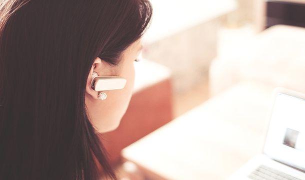 Come parlare con operatore Telecom