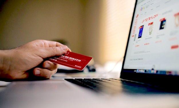 3D Secure e PIN Online - Banca MPS
