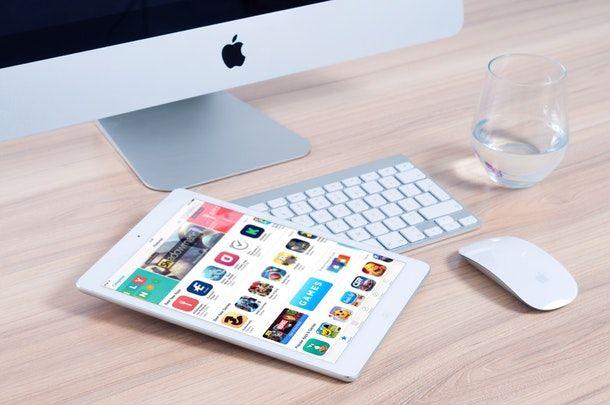 Come acquistare su App Store senza carta di credito