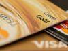 Come pagare con carta di credito online