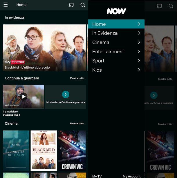 app now smartphone