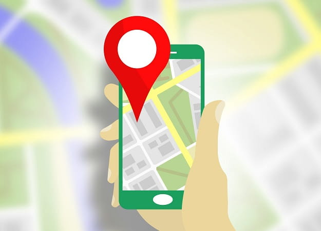 App Geofencing