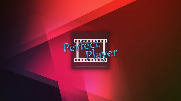 Come vedere IPTV su PC | Salvatore Aranzulla