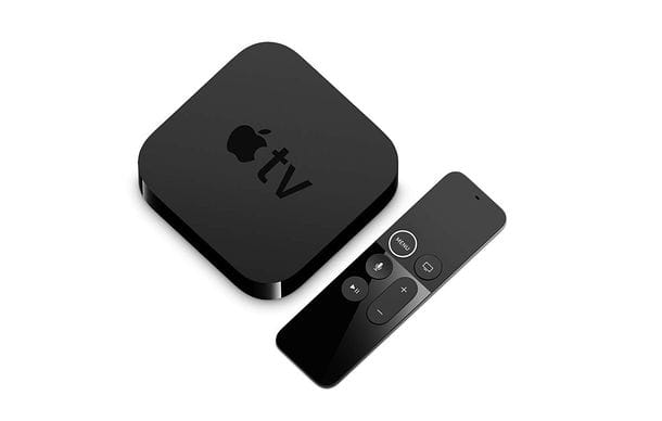 Come vedere Amazon Prime Video con Apple TV