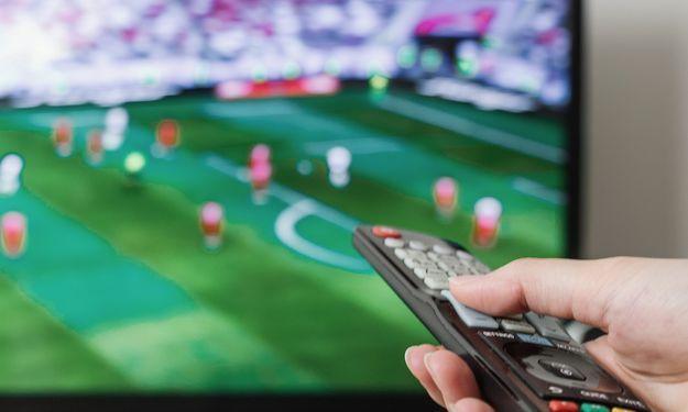 Come installare IPTV su Smart TV | Salvatore Aranzulla