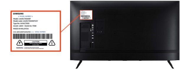 Come installare app su Smart TV