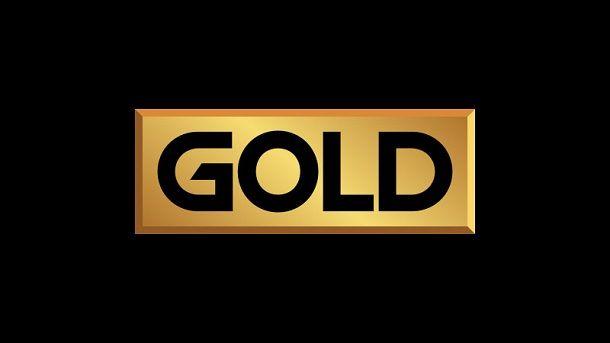 Ottenere un abbonamento a Xbox Live Gold di prova