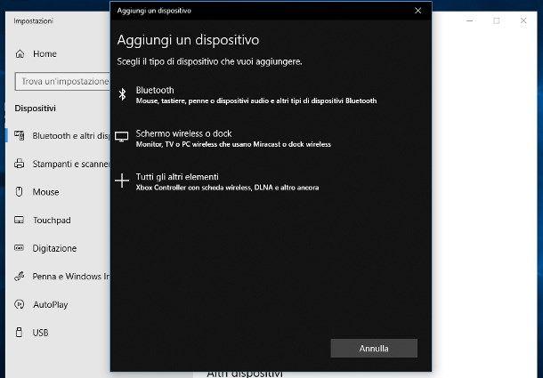 Come collegare le casse al PC | Salvatore Aranzulla