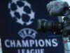 Come vedere la Champions su Sky