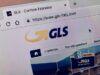 Come rintracciare un pacco GLS