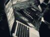 Come usare FL Studio
