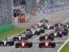 Come vedere la Formula 1 senza Sky