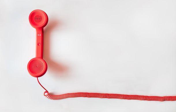 Come disattivare segreteria telefonica Vodafone