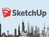 Come scaricare SketchUp gratis