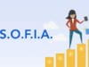 Come iscriversi alla piattaforma S.O.F.I.A.