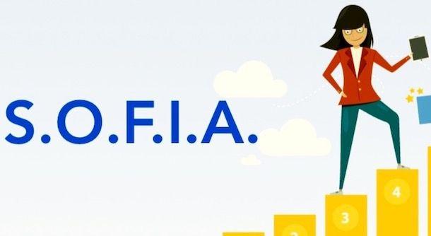 sofia.istruzione.it - FORMAZIONE
