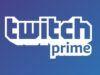 Come avere Twitch Prime