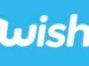 Come cancellarsi da Wish