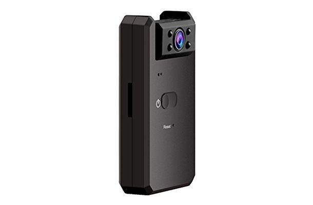 Migliore telecamera spia