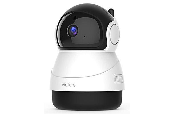 Victure 1080p Camera