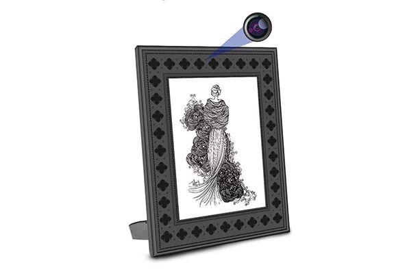 Migliore telecamera spia: guida all\'acquisto | Salvatore ...