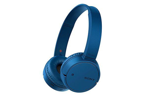 63c9203134b191 Anche Sony propone delle cuffie wireless economiche, e in particolare delle cuffie  Bluetooth, dall'ottimo rapporto qualità-prezzo. Mi riferisco alle Sony ...