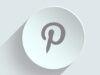 Come pubblicare su Pinterest