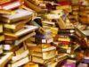 Come vendere libri online